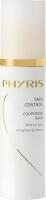 PHYRIS Couperose Balm 50ml