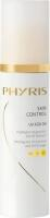 PHYRIS UV ADD ON LSF 30 Serum 50ml