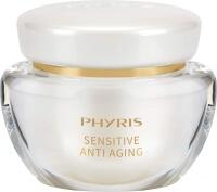 PHYRIS SENSITIVE Anti Aging 50ml
