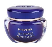 PHYRIS See Change Beauty Sleep Cream 50ml
