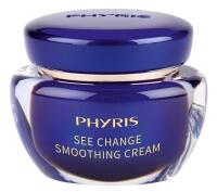 PHYRIS See Change Smoothing Cream 50ml
