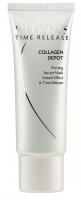 PHYRIS TIME RELEASE Collagen Depot 75ml