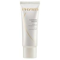 PHYRIS Cleansing Mousse 75ml