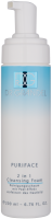 DR. GRANDEL PURIFACE 2 in 1 Cleansing Foam 200ml