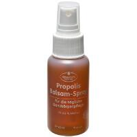 REMMELE'S Propolis Balsam Spray 70ml