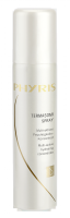 PHYRIS Termasomi Spray 75ml