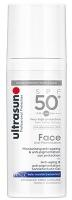 ULTRASUN Anti-Age & Anti-Pigmentation SPF50+