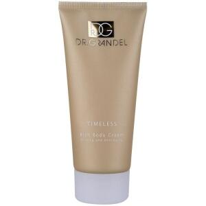 DR.GRANDEL TIMELESS Rich Body Cream 200ml