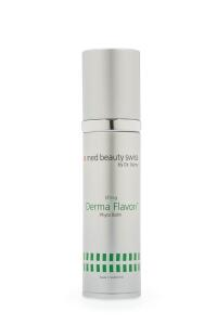 Med Beauty Lifting Derma Flavon Phyto Balm 50ml