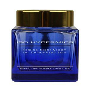 MEDEX Iso Hydermios 50ml