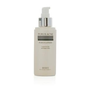 MEDEX PURUS Purus Lotion 125ml