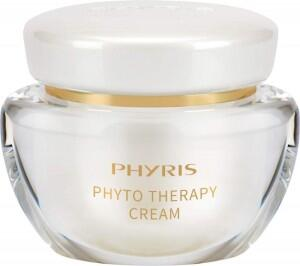 PHYRIS Phyto Therapy Cream 50ml